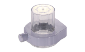 EM-bottiglie-2