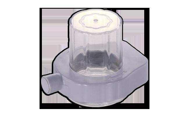 Protezione bottiglie EM Meto
