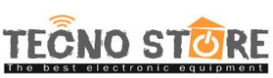 TecnoStore-logo