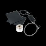 accessori per sistemi antitaccheggio