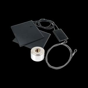 accessori-antitaccheggio
