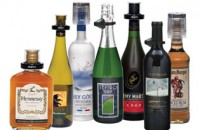 bottles.ashx alpha