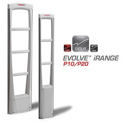 checkpoint-evolve-irange-p10-p20-1