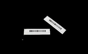 etichette-EM-METO