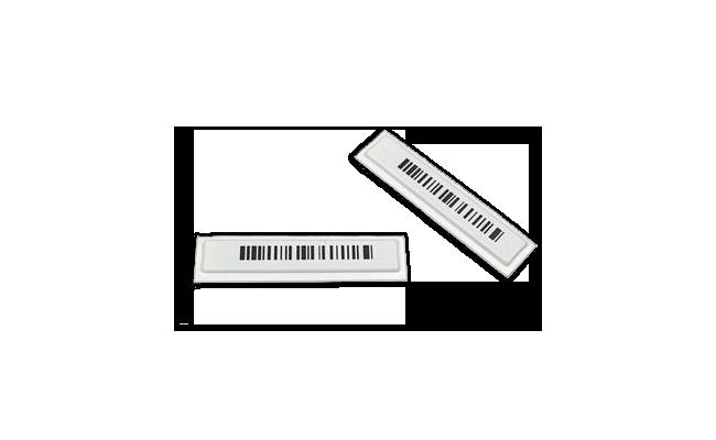 etichette EM