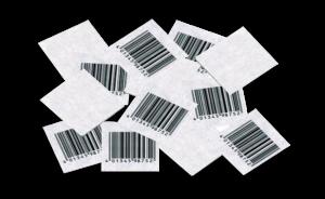 etichette-RF
