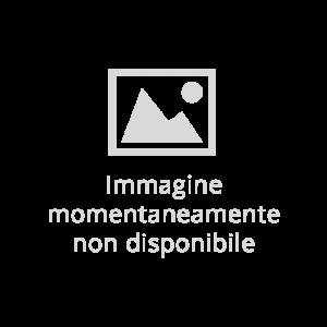 immagine-non-disponibile-q