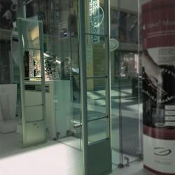 installazioni-ottica-vision-2