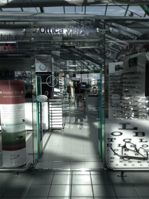 installazioni-ottica-vision