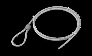 laccetto-acciaio-1asola