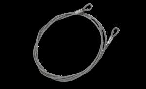 laccetto-acciaio-2asole