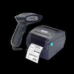 lettori e stampanti barcode