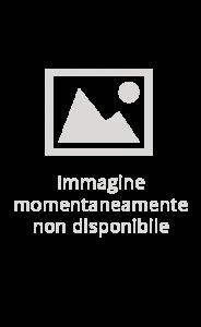 no-img-v