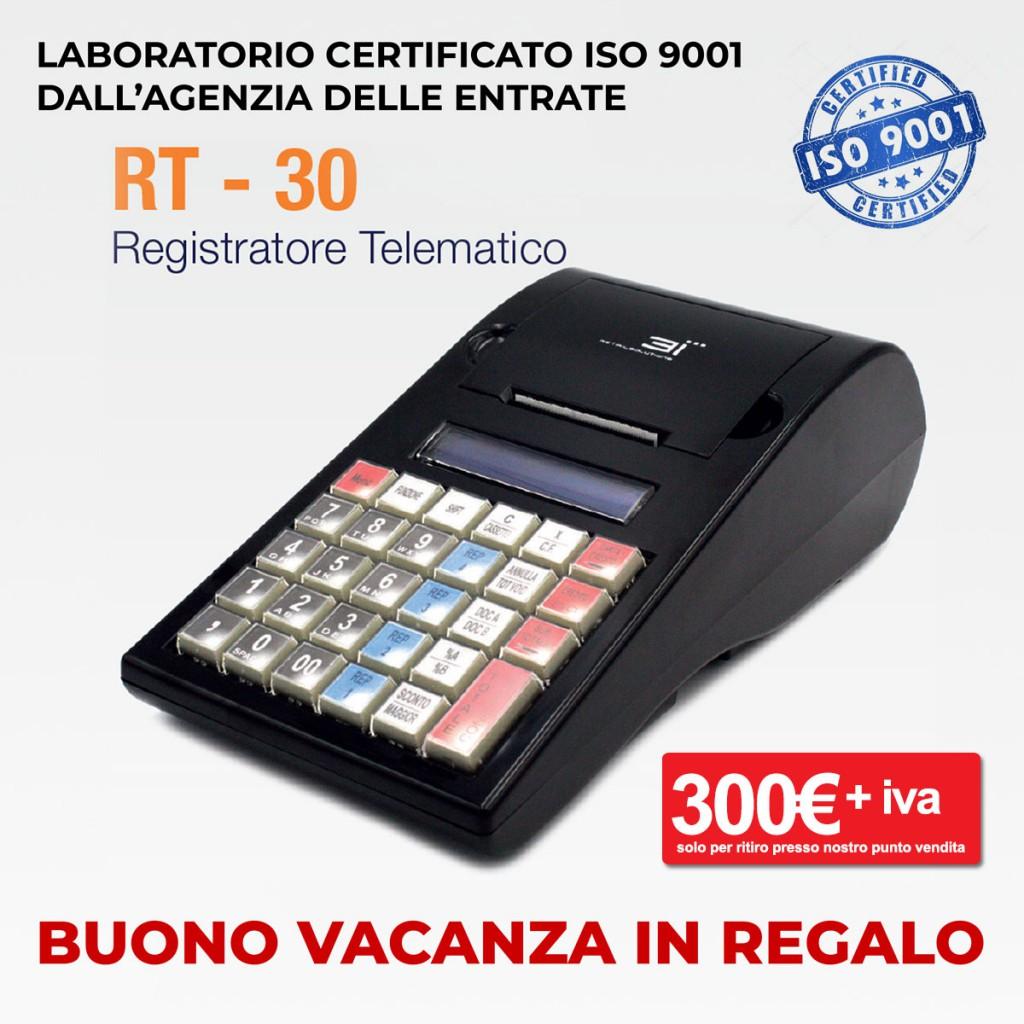 rt30B