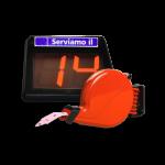 sistemi eliminacode