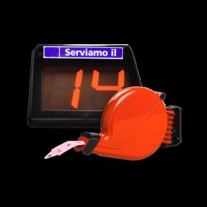 sistemi-eliminacode
