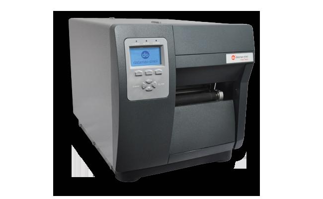 stampanti barcode industriali