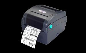 stampante-termica-barcode