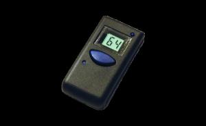telecomando-eliminacode