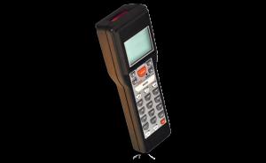 terminalino-laser-portatile