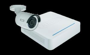 videoregistratori-telecamere